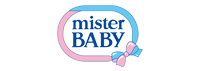 misterbaby