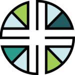 Farmacia Cipro